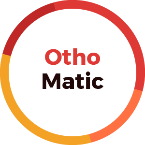 otho matic